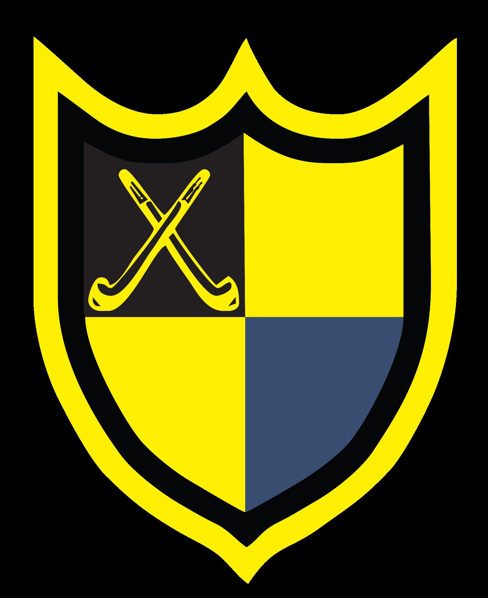 Hillhead Hockey Club Mens 6